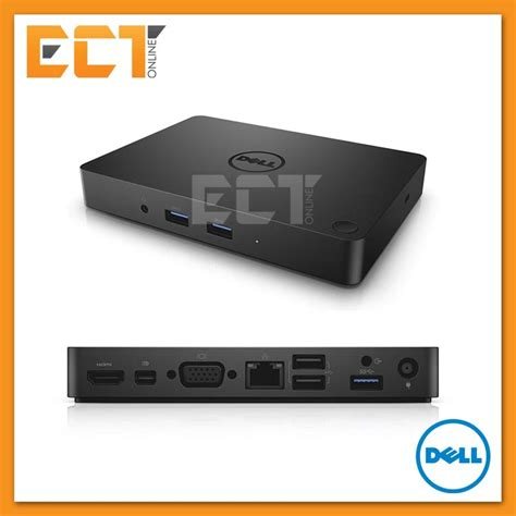 dell business dock wd15 with 180w end 9 16 2020 1 54 pm
