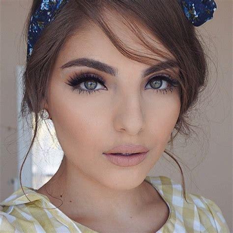1 Set Makeup Viva best 25 honey mac lipstick ideas on mac