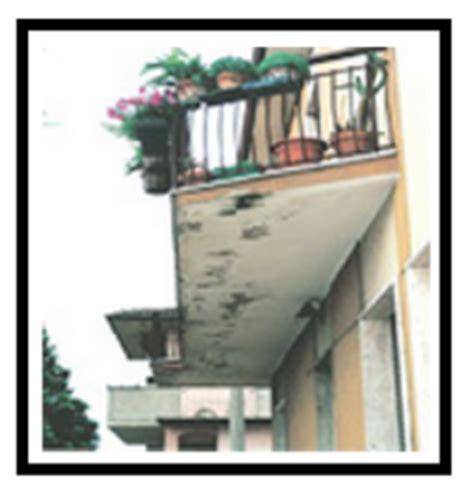 impermeabilizzante trasparente per terrazze e balconi impermeabilizzante trasparente per balconi e terrazzi guaina