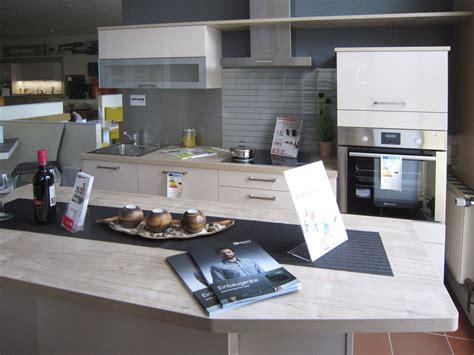 kã chenausstellung niedlich moderne kuchen einbaugerate galerie die