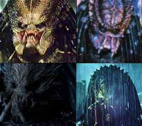top knot xenopedia the alien vs predator wiki wikia image predator unmasked jpg xenopedia the alien vs