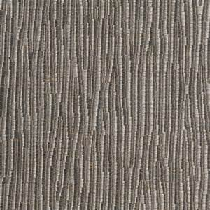 kotwig textured upholstery contract fabric contemporary