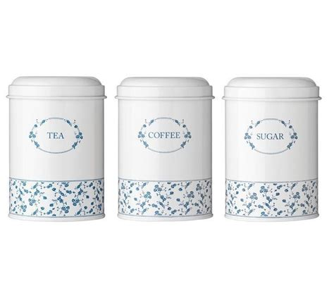 elegant kitchen canisters elegant kitchen canisters elegant kitchen canisters 17