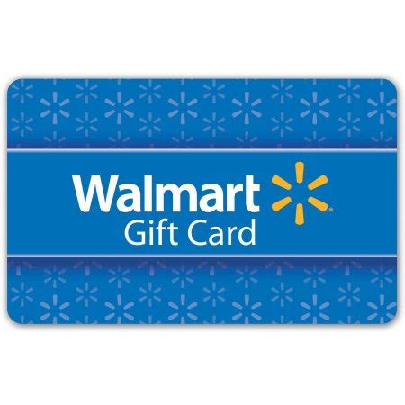 Walmart Gift Card Where To Buy - how to buy walmart gift card photo 1 gift cards
