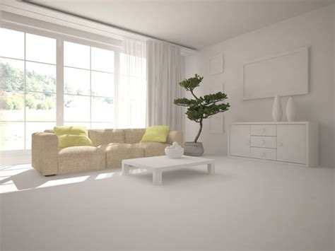 inspirasi desain interior rumah minimalis terbaru