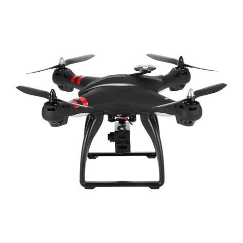Drone Hk 190 Bayangtoys X21 Wifi Fpv Sans Pince Gps Quadcopter Avec 1080p Gimbal 2 4g 4ch Gyro 224 6