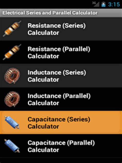 resistance of capacitor calculator resistance of capacitor calculator 28 images rlc calc resistance inductance capacitor