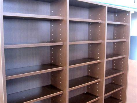 estantes para dvd estante porta cds para 1020 cds 525 dvds rays r 1