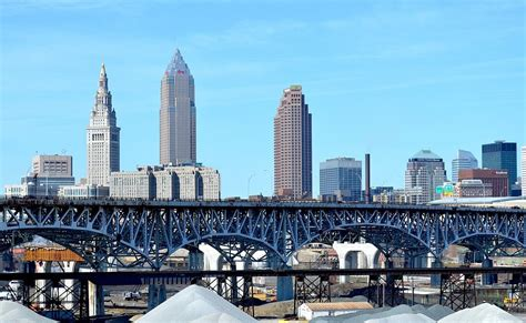 buy house in cleveland 10 reasons you want to buy a house in cleveland ohio