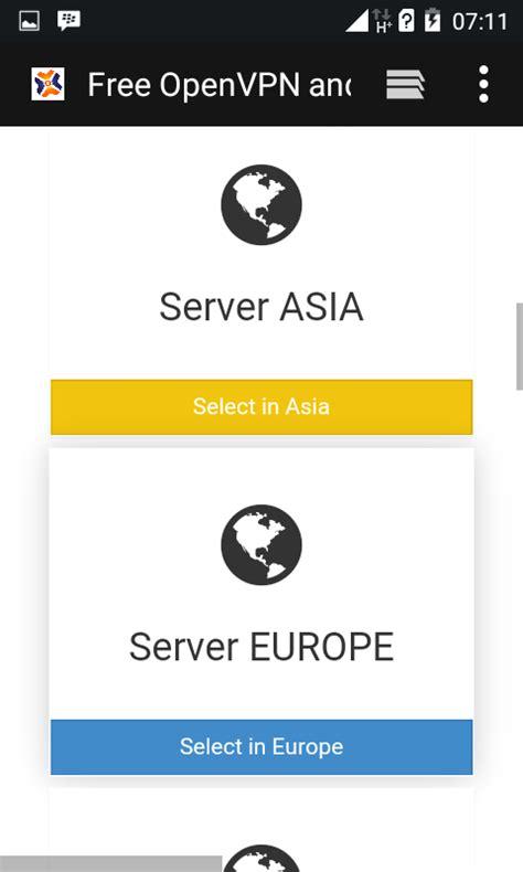 bagaimana membuat vpn server tutorial membuat config openvpn cyberbagonkteam