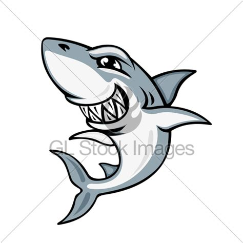 shark cartoon clipart panda free clipart images