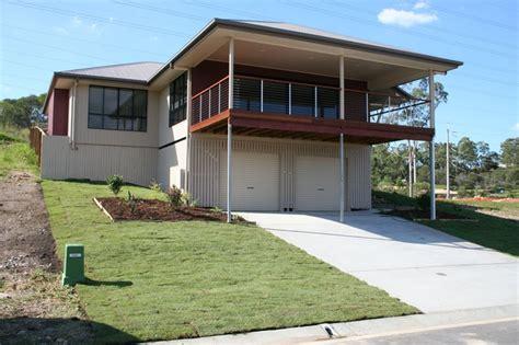 home design building group brisbane pole group home designs visit www localbuilders com au