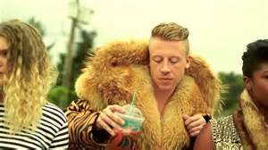 Macklemore feat the miz wwe thrift shop youtube