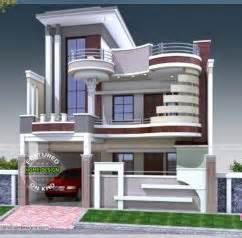home design beautiful indian house plans with house