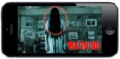 5 apps that can help you detect paranormal activity and also find ghosts inewtechnology - Ghost Apps For Android