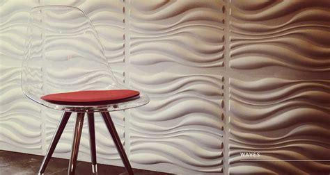 3d art deco wall panels decorative buy 3d art deco wall 3d decorative wall panels tiles 3d wall decor covering