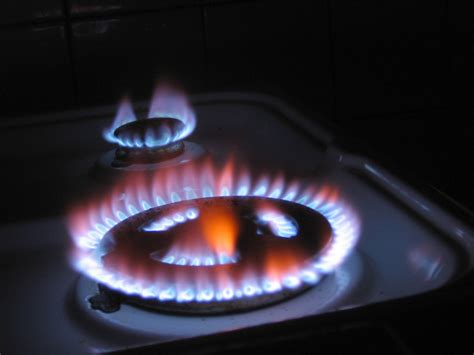 Natural Gas Fireplace Stoves - gas fireplaces chimney service and repair blog