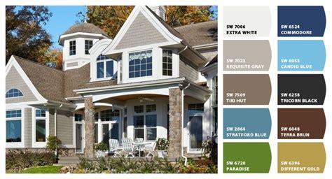 sherwin williams outdoor paint colors exterior rendering v 2 coastal hues