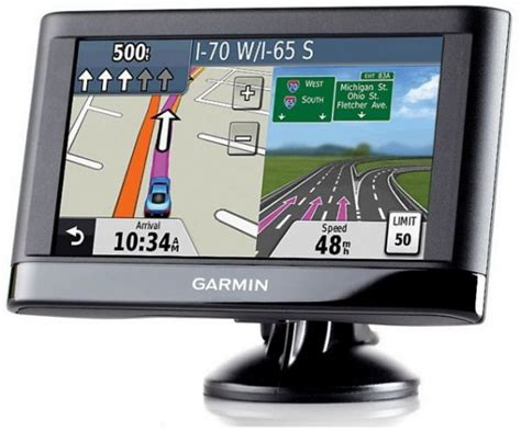 middle east map for garmin nuvi garmin gps nuvi 52 middle east and africa 5 inch
