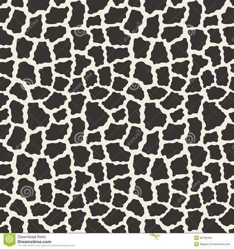 black and white animal pattern animal pattern stock images image 32185464