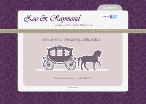 wedding organizer semarang undangan pernikahan wedding organizer