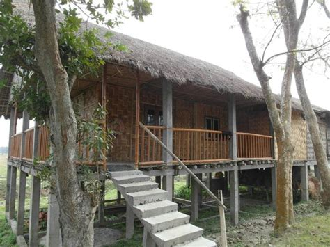 Bamboo Cottage by Ygdrasill Bamboo Cottage Updated 2017 Prices Guest
