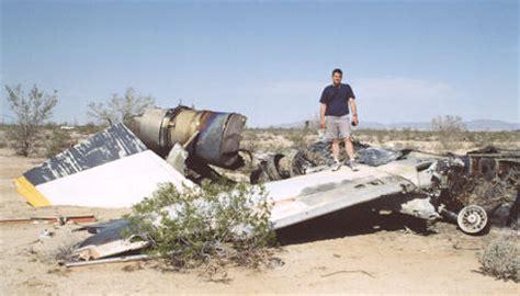 boat crash yuma az f 14a tomcat crash on barry goldwater range yuma az jet wreck