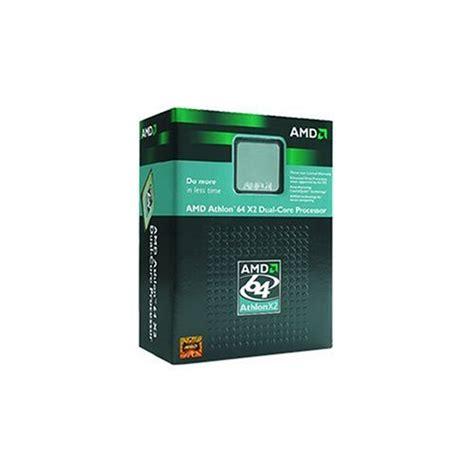 Sockel 939 Cpu by Amd Socket 939 Processor