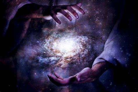 beginning  creation     existence