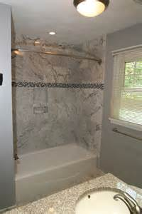 Bathroom Remodel Picture Gallery Bathroom Remodeling Photo Gallery 3 Day Kitchen Bath