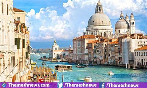 most beautiful countries in the world top 10 most beautiful countries in the world 2017