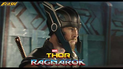 film thor completo in italiano streaming thor ragnarok gratis hd doblado italiano