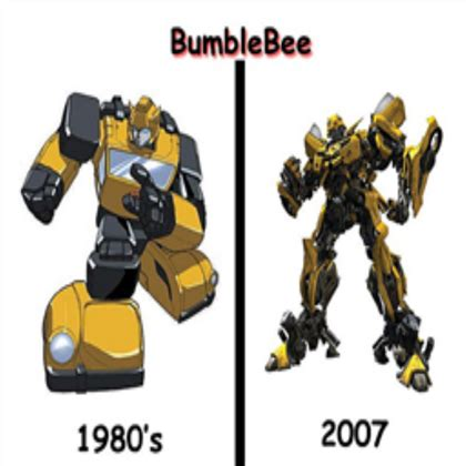 our choice extinction or evolution the analyst and the astrologer books bumblebee evolution roblox