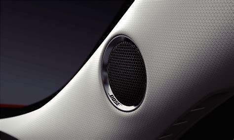 Sound System Bose Untuk Mobil all new mazda cx 5 feature mazda indonesia