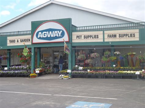 pet supplies pet supplies west chester pa