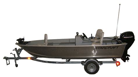 aluminum fishing boat with motor riptide electric boat motor for 14 foot boat 171 all boats