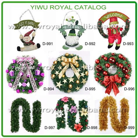 2014 wholesale decorations cheap christmas gifts buy