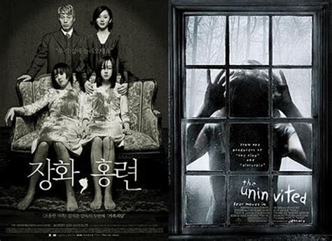 judul film narnia ke 2 jun ji hyun 6 judul film box office remake korea ke