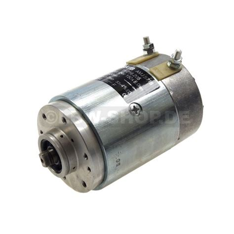 Motor Electric 2 2kw by Lift Parts Lbw Shop Electric Motor 24v 2 2kw
