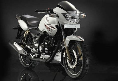 honda rtr price top 05 best performing motorcycles for sri lankan middle