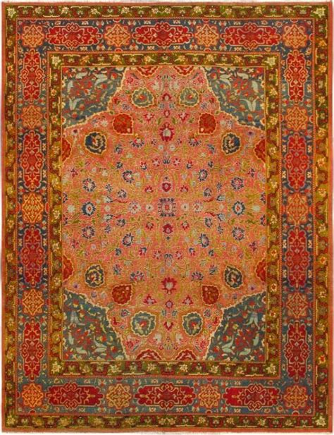 davis rugs 1000 ideas about rug size on contemporary rugs rugs and discount rugs