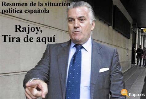 Imagenes Comicas Rajoy | flapa el blog de humor etiqueta rajoy