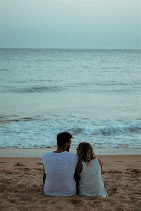 las imagenes mas romanticas de parejas the 25 best fotos romanticas tumblr ideas on pinterest