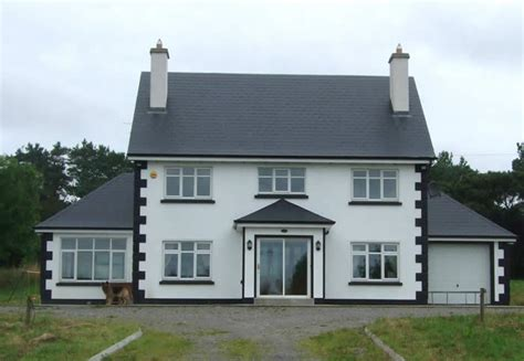buy a house ireland houses in ireland 1000sads