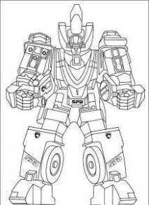 power rangers pirates coloring pages pirate power ranger coloring page for boys kids coloring