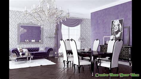 lavender living room lavender living room ideas