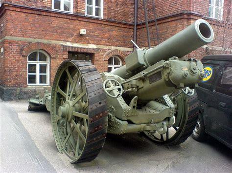 8 in inches bl 8 inch howitzer mk vi viii