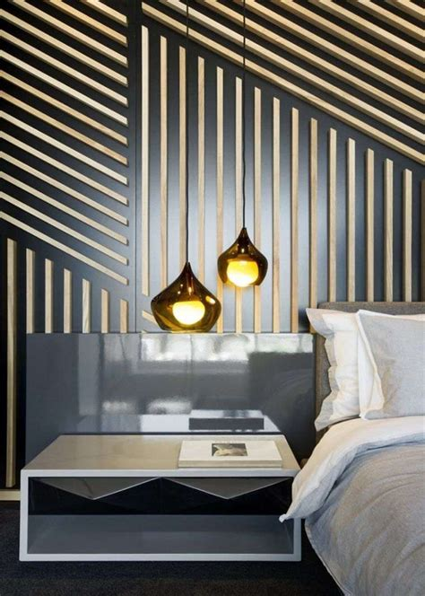 luminaire suspendu chambre a coucher suspension design pour d 233 co de chambre 224 coucher