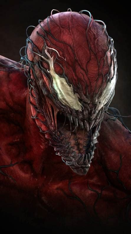 carnage wallpapers   zedge