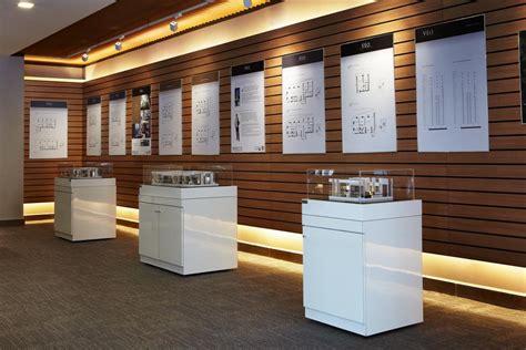 office sale pdi design interior design company in malaysia